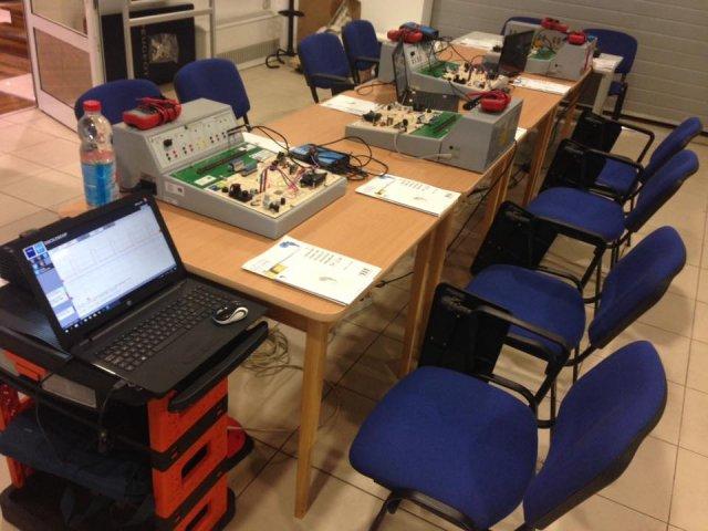 scoala pentru mecanici auto AD autototal (7)