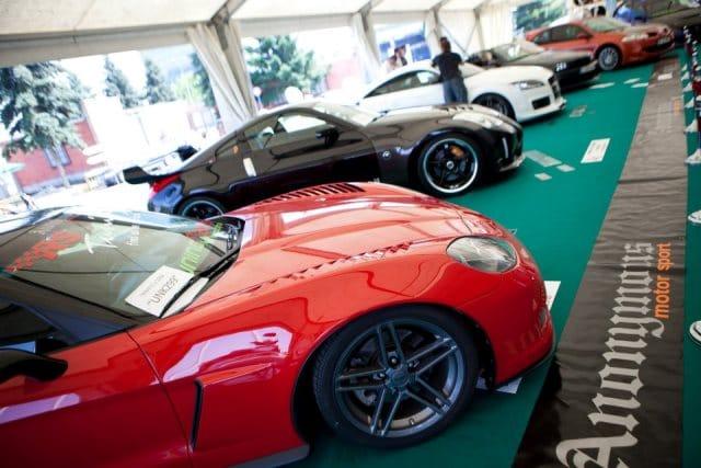 ATBS 2012 AD Auto Total