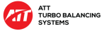 ATT-Turbo-Final