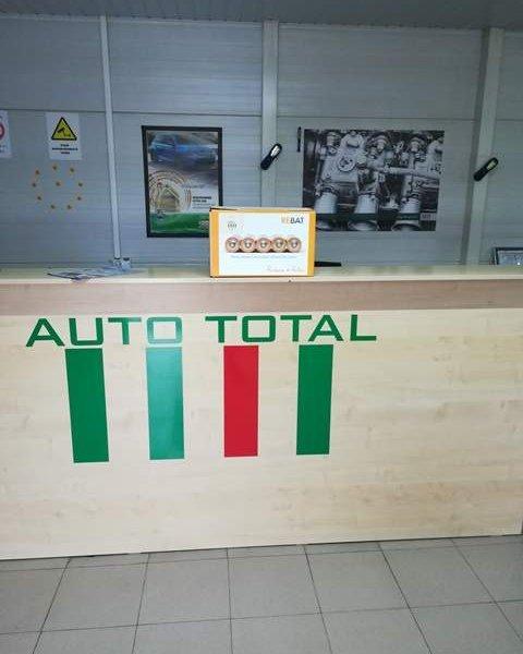 sustenabilitate AD Auto Total (8)