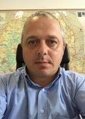 Adrian David - Director General OSRAM România (1)