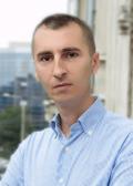 Costel Trincă -Manager Vânzări Aftermarket România (1)