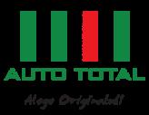 AD Auto Total
